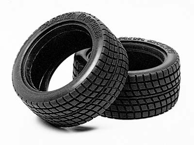 . . . . . Car, Van, 4X4 and Winter tyres all available!